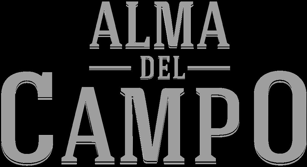 Alma Campo